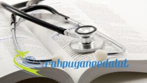 ویزای تحصیل پزشکی در اوکراین